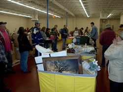 Goodwill Of Tulsa Auctions