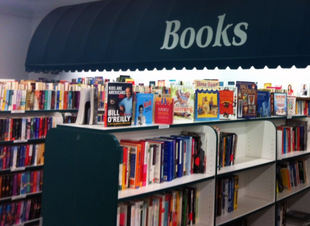 Goodwill of Tulsa - Books in style at Tulsa stores