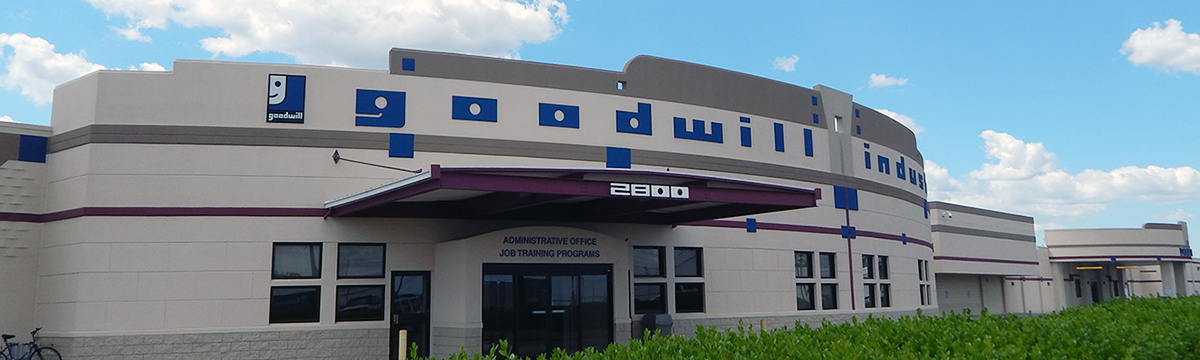 Goodwill Of Tulsa About Us