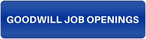 web icon; Goodwill Job Openings on rounded rectangle with Reflex Blue background